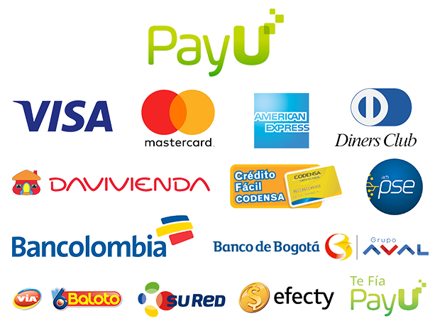 payu-logo2-1